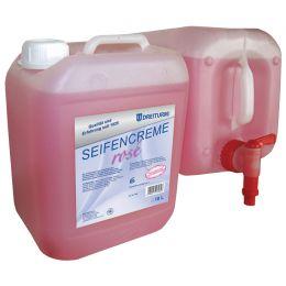 DREITURM Absperrhahn für 5/10 Liter-Kanister