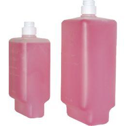 DREITURM Handwaschseife rosé, 500 ml Patrone