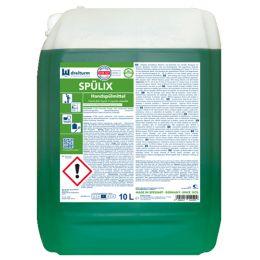 DREITURM Handspülmittel SPÜLIX, 10 Liter
