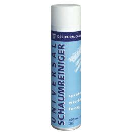 DREITURM Universal-Schaumreiniger, 400 ml Spr�hdose