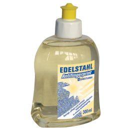 DREITURM Edelstahlreiniger Antifingerprint, 300 ml
