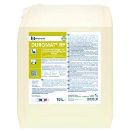 DREITURM Automatenreiniger DUROMAT RP, 10 Liter