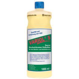 DREITURM Entkalker VARIOL S, 1 Liter