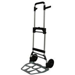 pavo Transportkarre, klappbar, Tragkraft: bis 120 kg