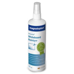 magnetoplan ferroscript Tafelreiniger-Pumpspray, 125 ml
