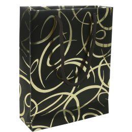 Clairefontaine Geschenktüte Premium Arabs, mittel