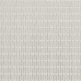 Scotch Filamentklebeband 8959, transparent, 25 mm x 50 m