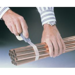Tartan Filament-Klebeband 8953, 19 mm x 50 m, transparent