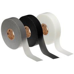 3M Hochleistungs-Dichtband 4411, 50 mm x 5,5 m, schwarz