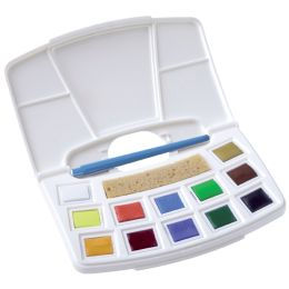 ROYAL TALENS Art Creation Aquarellfarbe Pocketbox