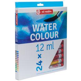 ROYAL TALENS Aquarellfarbe ArtCreation, 12 ml, 24er Set