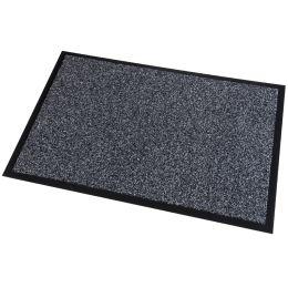 PAPERFLOW Schmutzfangmatte Premium, (B)900 x (T)600 mm