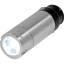 VARTA Taschenlampe Rechargeable 12V Car Light