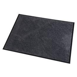 PAPERFLOW Schmutzfangmatte ABSORBANT, (B)600 x (T)800 mm
