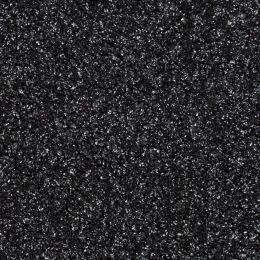PAPERFLOW Schmutzfangmatte, (B)600 x (T)900 mm, schwarz