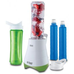 Russell Hobbs Smoothie-Maker Mix & Go, 21350-56