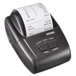 ratiotec Thermodrucker RTP 300, schwarz