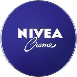 NIVEA Creme, 400 ml Dose