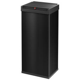 Hailo Abfalleimer Big-Box Swing XL, 52 L, schwarz