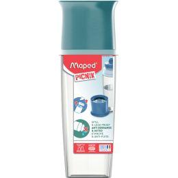 Maped PICNIK Trinkflasche CONCEPT, grün, 0,5 l