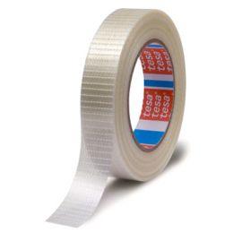 tesapack Kreuzfilament-Verpackungsklebeband 4591, 50mm x 50m