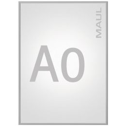 MAUL Plakatrahmen standard, DIN A3 - 277 x 400 mm