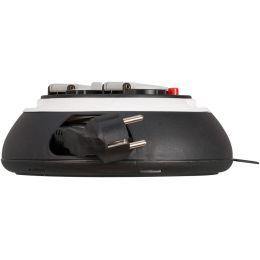 brennenstuhl Kabelbox Comfort-Line CL-S, Kabel: 3 m