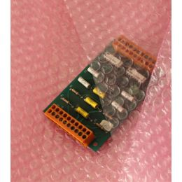 TAP Luftpolsterbeutel, 320 x 480 mm, antistatisch, rosa