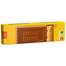 LEIBNIZ Schoko-Butterkeks CHOCO VOLLMILCH, 125 g