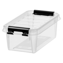 smartstore Aufbewahrungsbox CLASSIC 0,5, 0,5 Liter