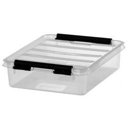 smartstore Aufbewahrungsbox CLASSIC 1, 1 Liter