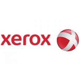 Original Toner für XEROX/Tektronix Phaser 6500, gelb
