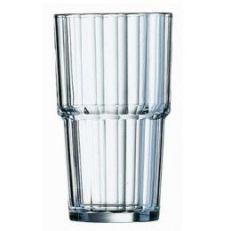 Esmeyer Arcoroc Longdrinkglas Norvege, 0,32 Liter