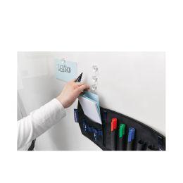 magnetoplan Moderationstasche Action Wallet, bestückt