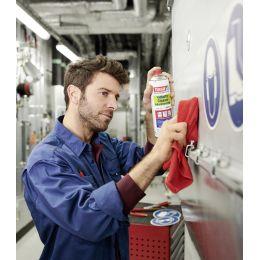 tesa Industriereiniger, Spraydose 500 ml