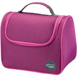 Maped PICNIK Lunch-Tasche ORIGINS, pink