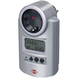 brennenstuhl Energiekosten-Messgerät Primera-Line PM 231 E
