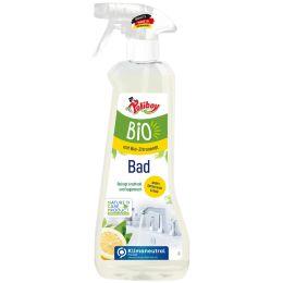 Poliboy Bio Bad Reiniger, 500 ml Sprühflasche