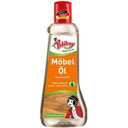 Poliboy Möbel Öl, 200 ml