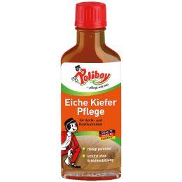 Poliboy Eiche Kiefer Pflege, 100 ml