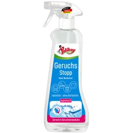Poliboy Aktiv Geruchs Stopp, 500 ml Sprühflasche