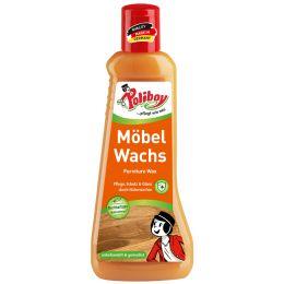 Poliboy Möbel Wachs, 200 ml