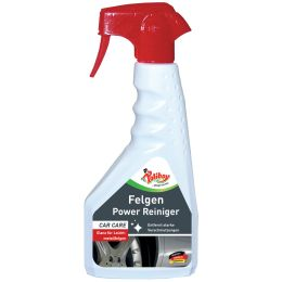 Poliboy Felgen Power Reiniger, 500 ml Sprühflasche
