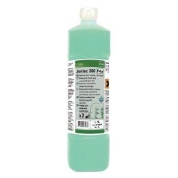 TASKI Fuáboden-Unterhaltskraftreiniger Jontec 300, 1 Liter