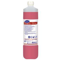 TASKI Sanitär-Unterhaltsreiniger Sani Cid, 1 Liter