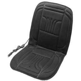 uniTEC KFZ-Sitzheizung Carbon Basic, 2 Heizstufen