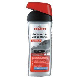 NIGRIN Hartwachs-Lackschutz, für neuwertige Lacke, 500 ml