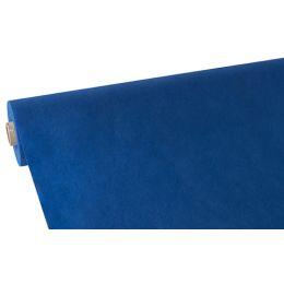 PAPSTAR Tischdecke soft selection, auf Rolle, dunkelblau