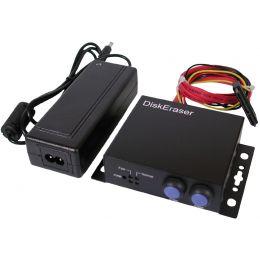 EXSYS SATA Festplatten Datenvernichter EX-3470