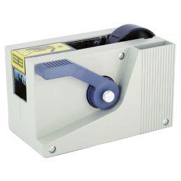 tesa Tischabroller Automat 6037-01, halbautomatisch